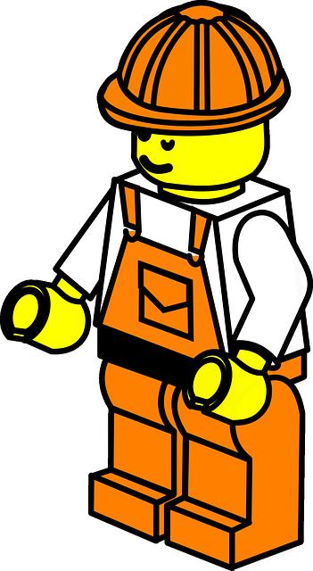 robotnik remontowy