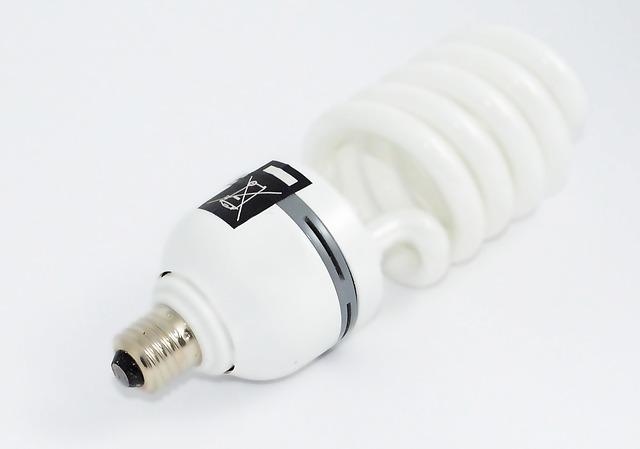 lampy led down light