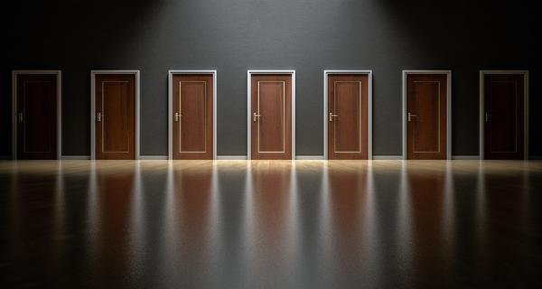 producent drzwi drewnianych