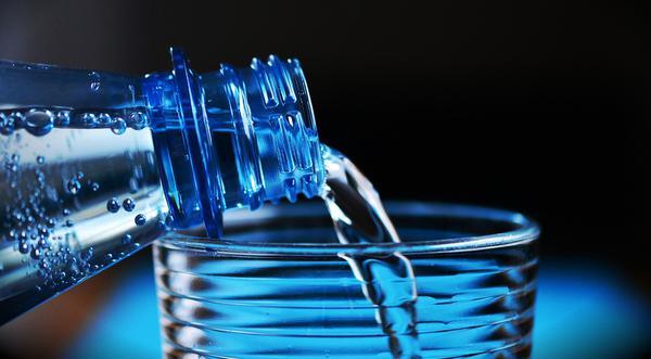 filtry do wody pitnej