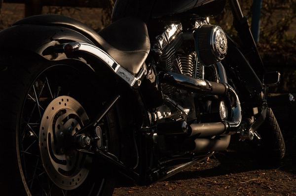 blokady motocyklowe
