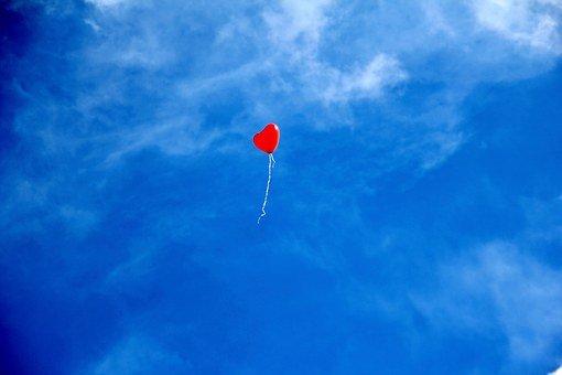 balony bydgoszcz