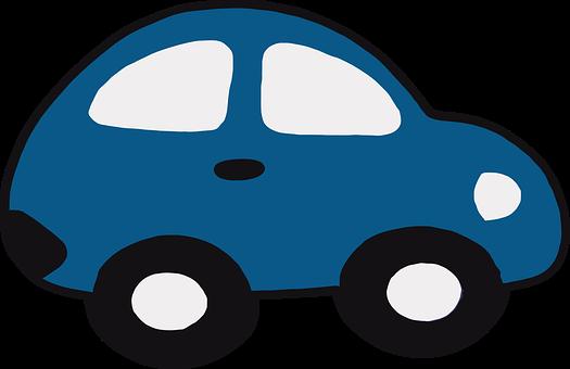 auta na akumulator 2 osobowe dla dzieci