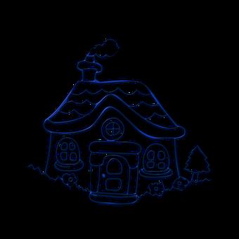 domki mobilne na sprzedaż