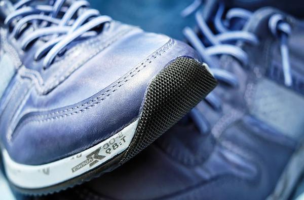 buty robocze szczecin