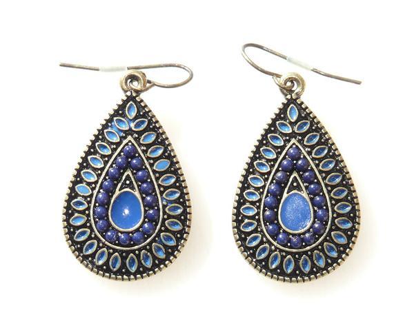 hurtownia sztucznej biżuterii